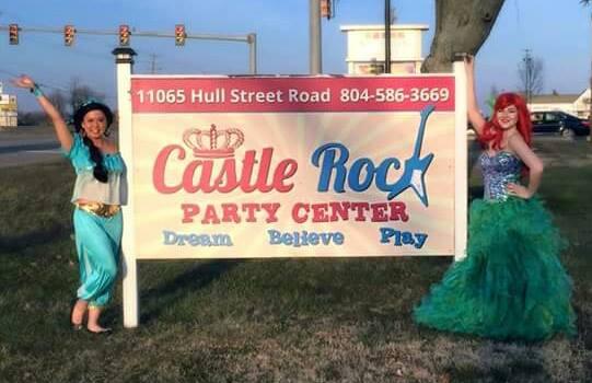 castlerockbanner